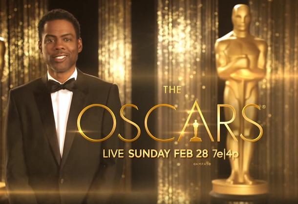 Oscars 2016: Das sind die Hoffnungsträger der Academy Awards