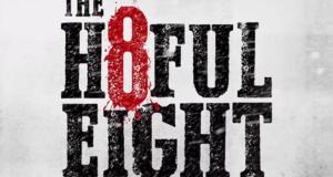 """The Hateful 8"": Tarantinos Verbeugung vor dem Western"