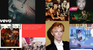 David Bowie mit 69 an Krebs verstorben