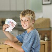 Kindergeld: Steuer-ID ist ab Januar Pflicht