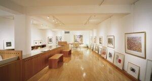 Kunst in NRW: Diese Werke bestaunt man 2016