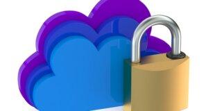 Ab 2018: Neue Datenschutzregeln für Europas Internetnutzer