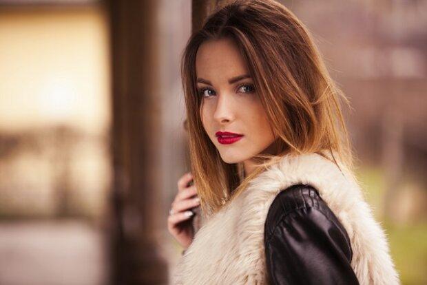 Fake Fur – Mode geht auch ohne echte Felle