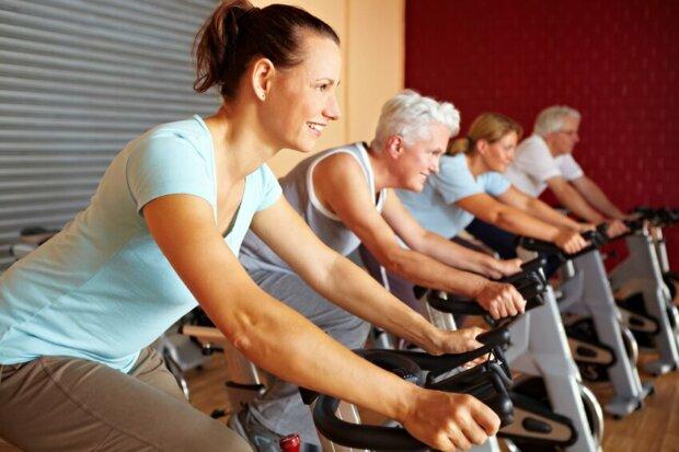 Fitnessstudio: Darauf müssen Sie bei Verträgen achten