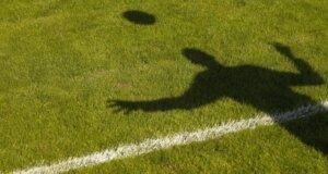 VDV-Fußballcamp soll arbeitslosen Fußballern helfen
