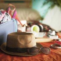 Studie: Jeder vierte Deutsche nimmt seinen Urlaub nicht voll in Anspruch
