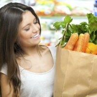 Wie viel uns Lebensmittel dieses Jahr kosten werden