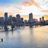 Florida – Diese Ziele sind ein Muss!