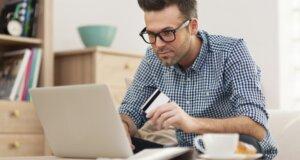 Onlineshopping: Darauf legen die Deutschen Wert