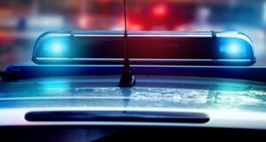 """""""Tatort"""": Was die Krimifans 2016 erwartet"""