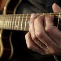 """Glenn Frey: Gründungsmitglied der """"Eagles"""" gestorben"""