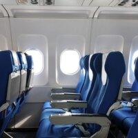 Partielle Einigung: Flugbegleiter und Lufthansa einigen sich bei Gehältern und Renten