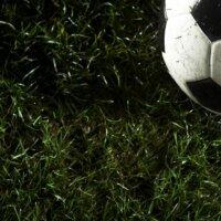 Bundesliga: Der Ball rollt wieder!