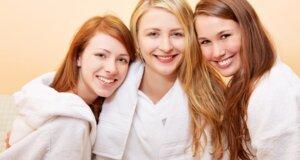 Pickelalarm: Das hilft