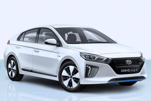 Hyundai-IONIQ-1