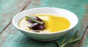Olivenöl hält nur selten, was es verspricht