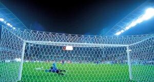 Update DFB-Pokal: Das Viertelfinale ist entschieden