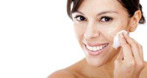 Hilfe Pickelalarm - Diese Beauty-Fehler verzeiht die Haut nicht