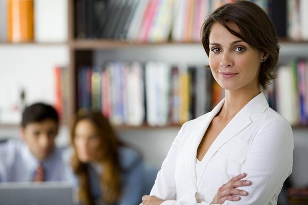 Nach der Elternzeit: So klappt der Wiedereinstieg in den Beruf reibungslos