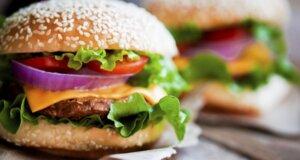 Ernährung: So ticken die Deutschen