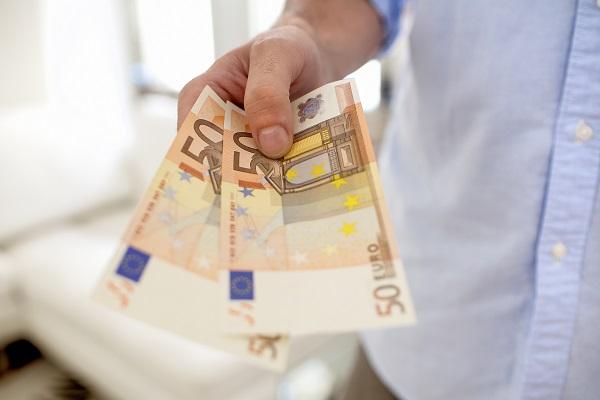 So macht Geld wirklich glücklich