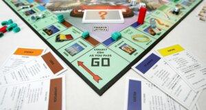 Alles fit im Kopf: Diese Brettspiele machen schlau!