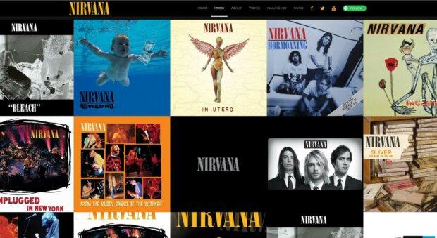 Rückblick: Heute wäre Kurt Cobain 49 Jahre alt geworden