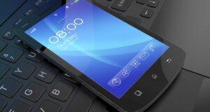 Blaulichtfilter in Handy und Tablet: So schlafen Sie besser ein