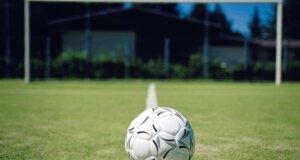 Bundesliga-Transfers: Bis 18 Uhr geht noch was + Update