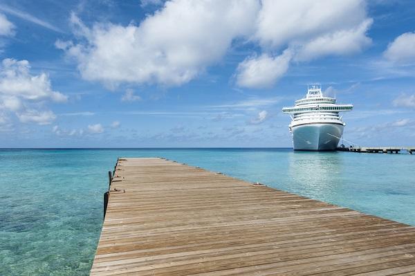 Politisch korrekt reisen: Das sind die ethischsten Urlaubsziele