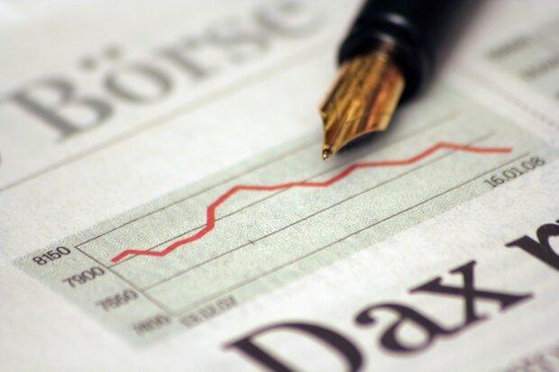 Börsenverluste: Diese Unternehmen haben in 2015 richtig Geld verbrannt