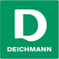 """""""Große Chance für kleine Füße"""": Dietrich Grönemeyer klärt auf"""