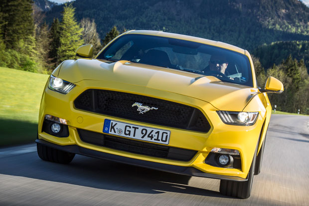 Ford-Pressemitteilung-Bild-1-FordMustang_Fastback-Yellow