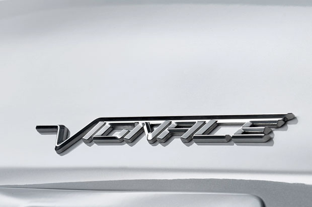 FordGeneva2016_S-MAX_Vignale_tp_04