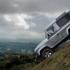 Land Rover Defender – der legendäre Geländewagen wird nicht mehr hergestellt