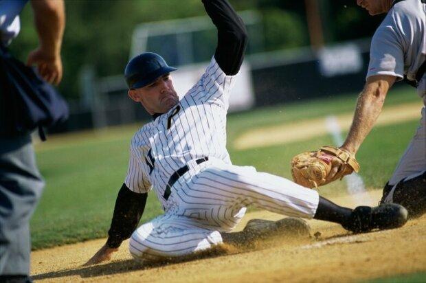 Major League Baseball: Vorschau 2016 Teil II