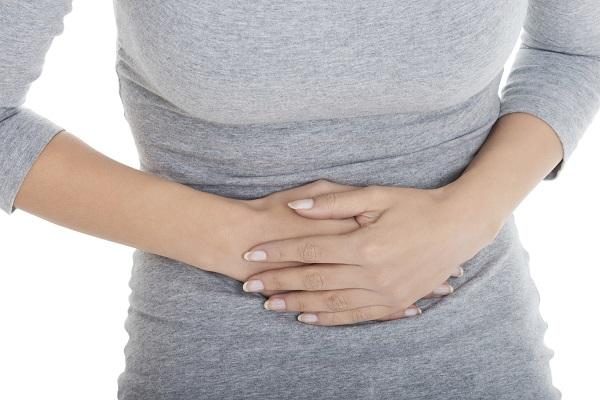 Mit diesen Tipps bringen Sie Ihren Darm wieder in Schwung