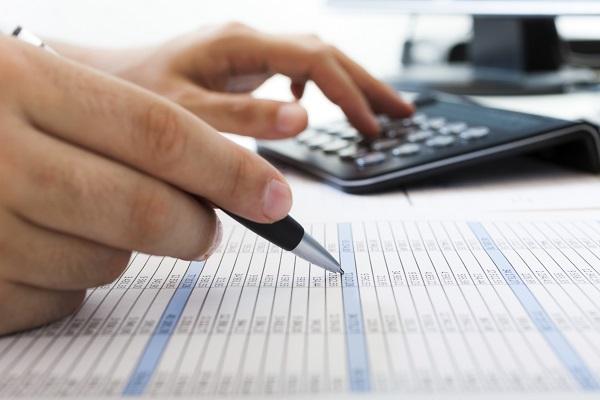 Vermögenssteuer: 20 Milliarden mehr?