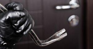 Einbruchschutz – Darauf kommt es an