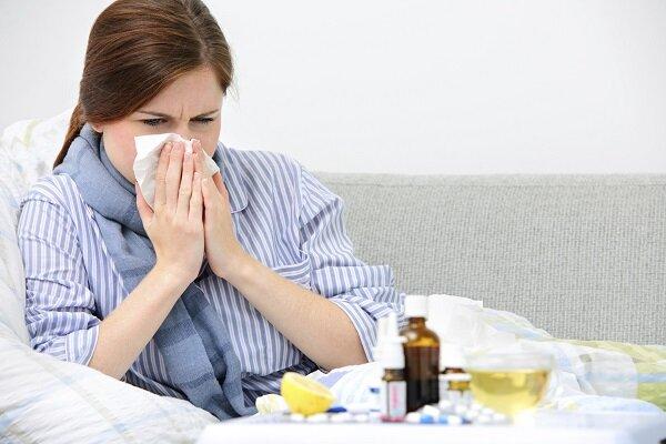 Dauerbrenner Erkältung: Warum wir gegen Schnupfen & Co nicht immun werden