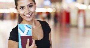 Rechtsfragen rund um den einzureichenden Urlaub