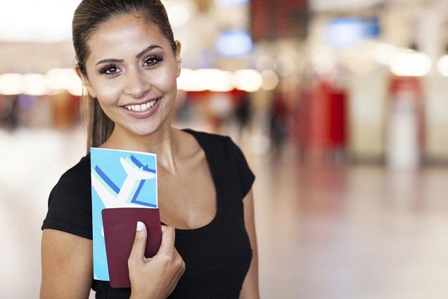 So buchen Sie den günstigsten Urlaubsflug