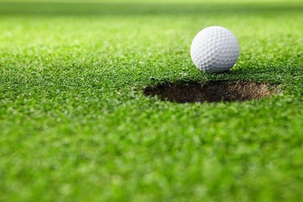 Die Phoenix Open –Das verrückteste Golfturnier der Welt