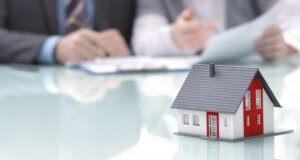 So dreht sich die Preisspirale auf dem Wohnungsmarkt