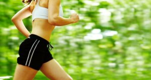 Ausdauersport: So sollten Sie essen und trinken