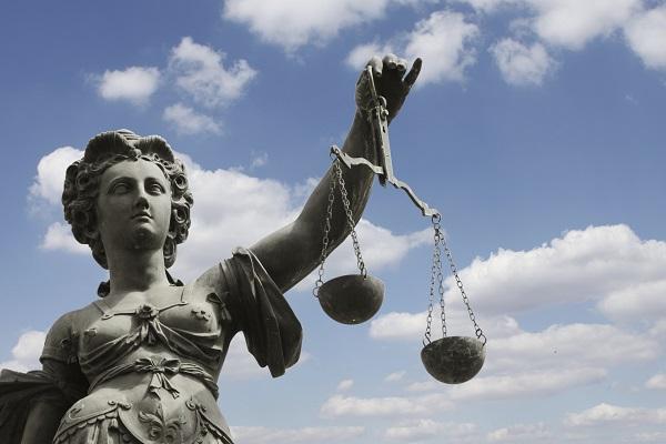 Verständlich erklärt: Das Grundrecht auf Meinungsfreiheit