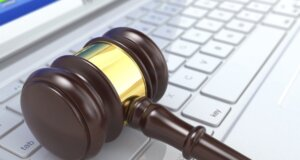 Verletzung von Persönlichkeitsrechten in sozialen Netzwerken vermeiden