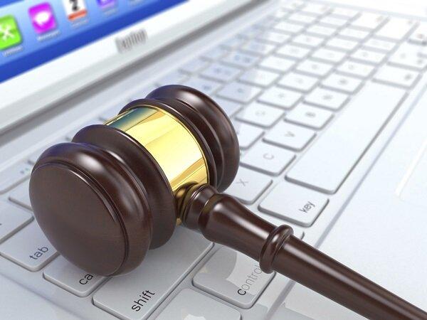 EU-Gerichtshof entlastet Forenbetreiber im Umgang mit Hasskommentaren