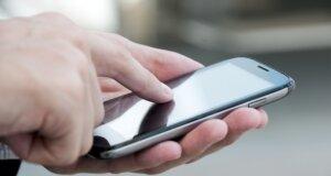 Handyverträge – versteckte Gebühren entdecken