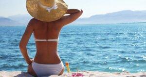 Badespaß: Das sind die 5 schönsten Traumstrände der Welt